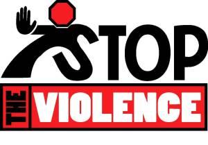 stopviolence21