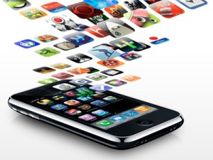 mobile-sites-apps-webinar