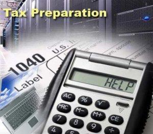 tax-preparation-service6