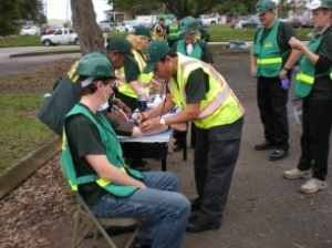 cert_training_barrow_medium