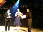 farhan-receiving-the-award1