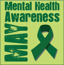 mental_health_awareness