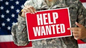 soldiers_veterans_jobs
