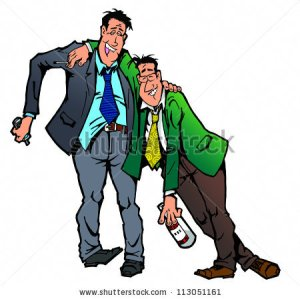 stock-photo-two-drunk-men-113051161