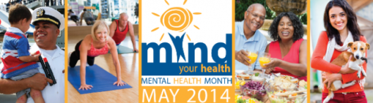 MHM2014 Mind Your Health HORIZONTAL BANNER for may page-01-01