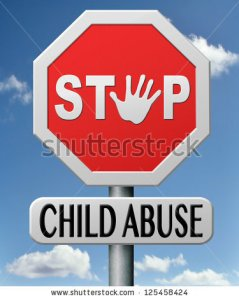 stock-photo-stop-child-abuse-prevention-from-domestic-violence-and-neglection-end-abusing-children-125458424