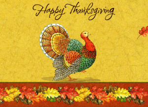 FireShotScreenCapture064-HappyThanksgiving-ThanksgivingEcard-www_egreetings_com_display_holidays_thanksgiving_happy-thanksgiving_bfrom1a