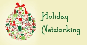 holiday_networking
