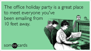office-holiday-party-email-coworkers-christmas-season-ecards-someecards