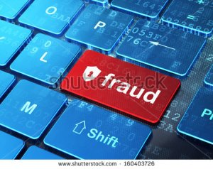 stock-photo-safety-concept-computer-keyboard-with-shield-with-keyhole-icon-and-word-fraud-on-enter-button-160403726