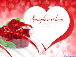 Valentines-day-2012-greeting_04