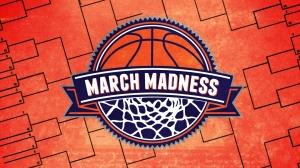 March-Madness-Sermon-Slide1
