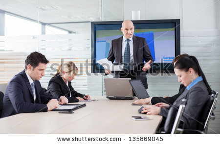 stock-photo-boss-in-a-bad-mood-because-of-bad-results-telling-his-employees-they-re-incompetent-135869045