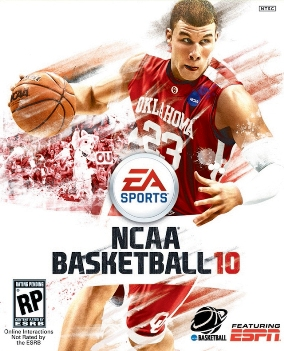 NCAA_Basketball_10_Cover