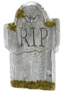 mossy-bat-tombstone