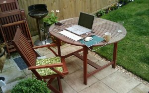 outdoor-office