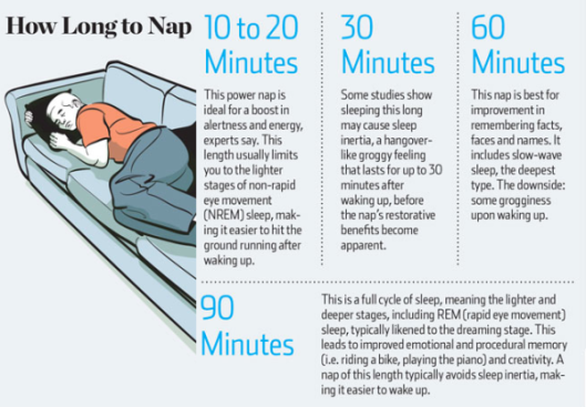 how-long-to-nap