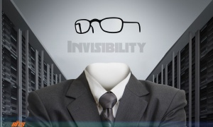invisibility-real