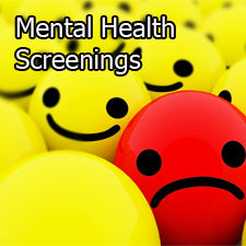 mental-health-screening-spif-logo
