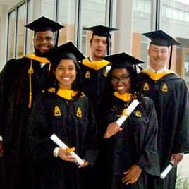 new-grads