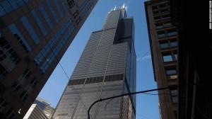 151209160356-willis-tower-chicago-exlarge-169