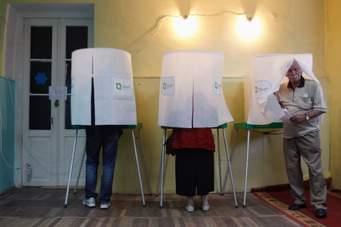 vote-one